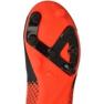 Botas de futebol Puma evoSPEED 5.5 Tricks Fg Jr 10362903 vermelho branco, preto, vermelho 1