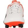 Botas de futebol Puma evoSPEED 5.5 Tricks Fg Jr 10362903 vermelho branco, preto, vermelho 2