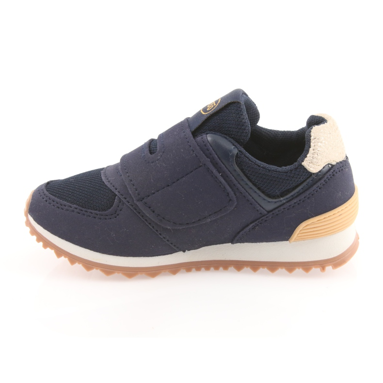 Sapatos infantis Befado até 23 cm 516X038 retrato 3
