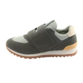 Calçado infantil Befado até 23 cm 516X040 3