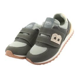 Calçado infantil Befado até 23 cm 516X040 4