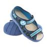 Calçado infantil Befado 869X130 retrato 4
