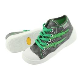 Calçado infantil Befado 218P053 5