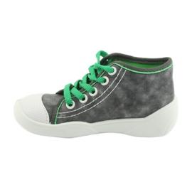 Calçado infantil Befado 218P053 3