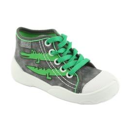 Calçado infantil Befado 218P053 2