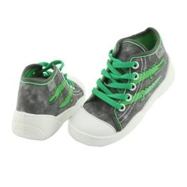 Calçado infantil Befado 218P053 4
