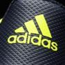 Sapatos de futebol adidas Copa 17.4 FxG M S77162 preto preto, amarelo 3