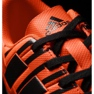 Chuteiras de futebol adidas Nemeziz 17.4 Tf M S76979 laranja laranja 3