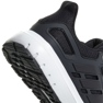 Sapatos Adidas Energy Cloud 2 M CG4061 preto 4