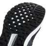 Sapatos Adidas Energy Cloud 2 M CG4061 preto 5