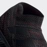 Sapatos de futebol adidas Nemeziz 18.1 Tr M D98019 preto preto 3
