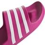 Adidas Adilette Aqua F35536 chinelos retrato 5