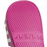Adidas Adilette Aqua F35536 chinelos retrato 6