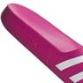 Adidas Adilette Aqua F35536 chinelos retrato 7