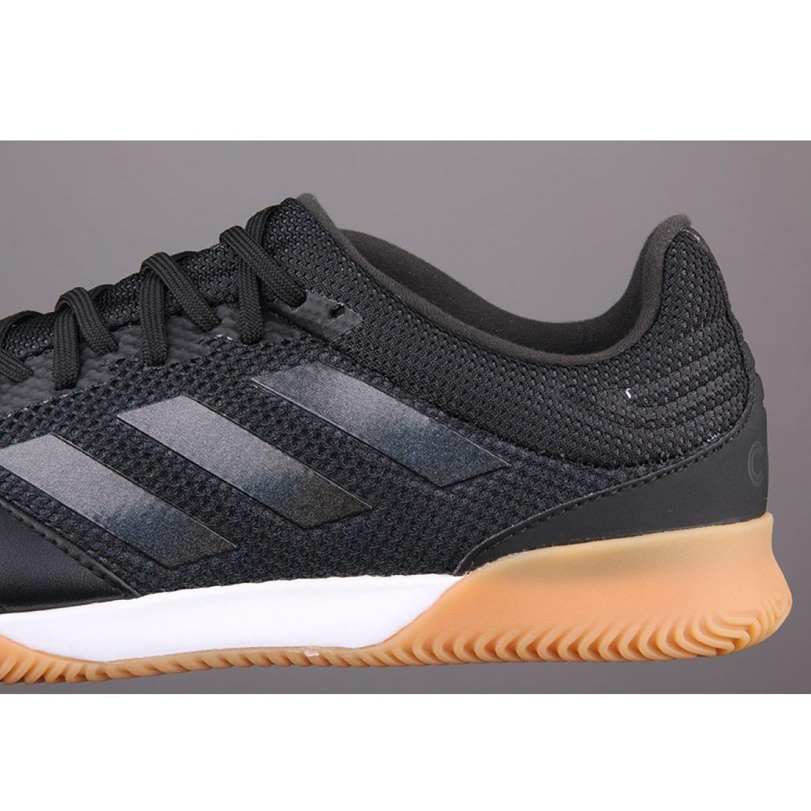 Indoor shoes adidas Copa 19.3 In Sala M D98066 black black