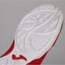 Sapatos de interior Joma Top Flex Nobuck 806 TOPNS.806.IN retrato 2