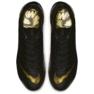 Sapatos de futebol Nike Mercurial Superfly 6 Pro Fg M AH7368-077 preto preto 2