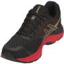 Tênis de corrida Asics Gel-Pulse 10 M 1011A604-001 3