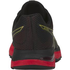 Tênis de corrida Asics Gel-Pulse 10 M 1011A604-001 4