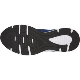 Sapatos Asics Jolt 2 M 1011A167-400 azul 4