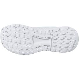 Sapatilhas de running adidas Duramo 9 W F34772 branco 6