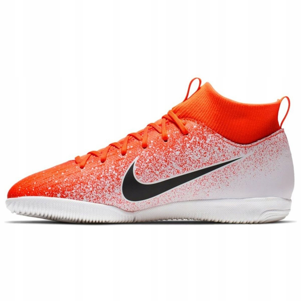Sapatilhas Nike Jr. Mercurial SuperflyX 6 Academy IC