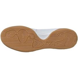 Sapatos de interior adidas Copa 19.3 Na Sala M BC0559 branco branco 6