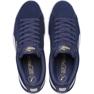 Marinha Sapatos Puma Vikky W 362624 22 retrato 1
