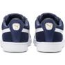 Marinha Sapatos Puma Vikky W 362624 22 retrato 4