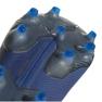 Chuteiras de futebol adidas Nemeziz 19.1 Fg M F34410 azul azul 6