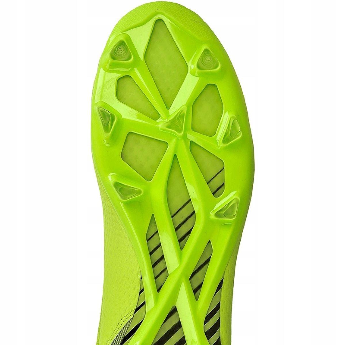Sapatas Verdes Do Futebol On line | Sapatas Verdes Do