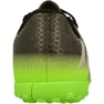 Chuteiras de futebol adidas Messi 16.4 Tf Jr AQ3515 preto preto 2