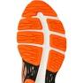 Tênis de corrida Asics Gel-Cumulus 18 M T6C3N-3090 laranja 1