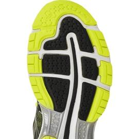 Tênis de corrida Asics Gel-Nimbus 19 M T700N-9007 1