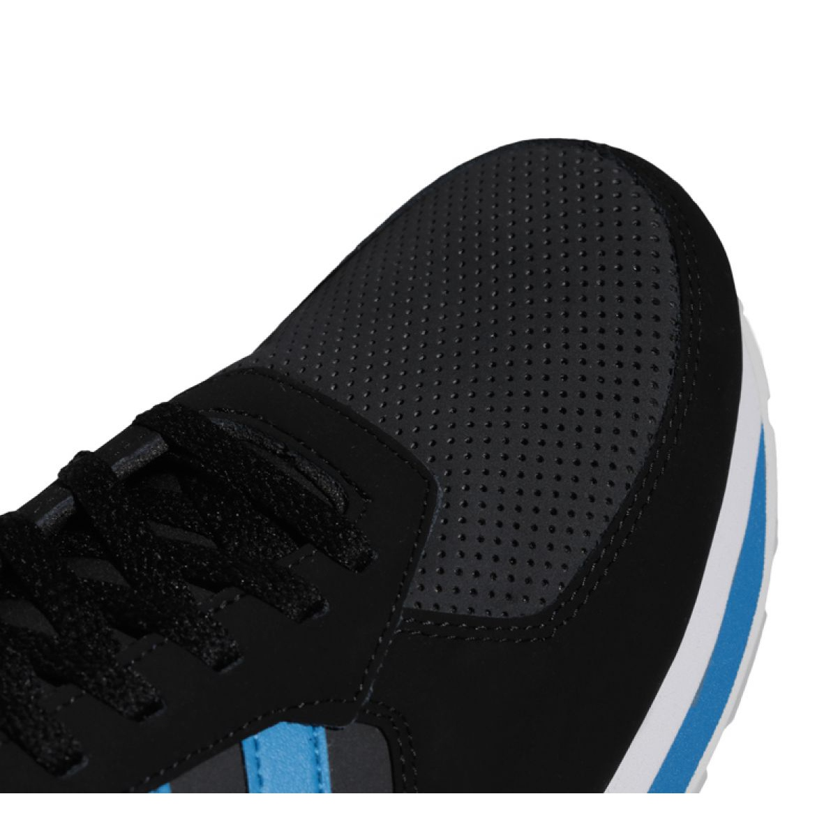 Sapatos Adidas 8K M F36888 preto