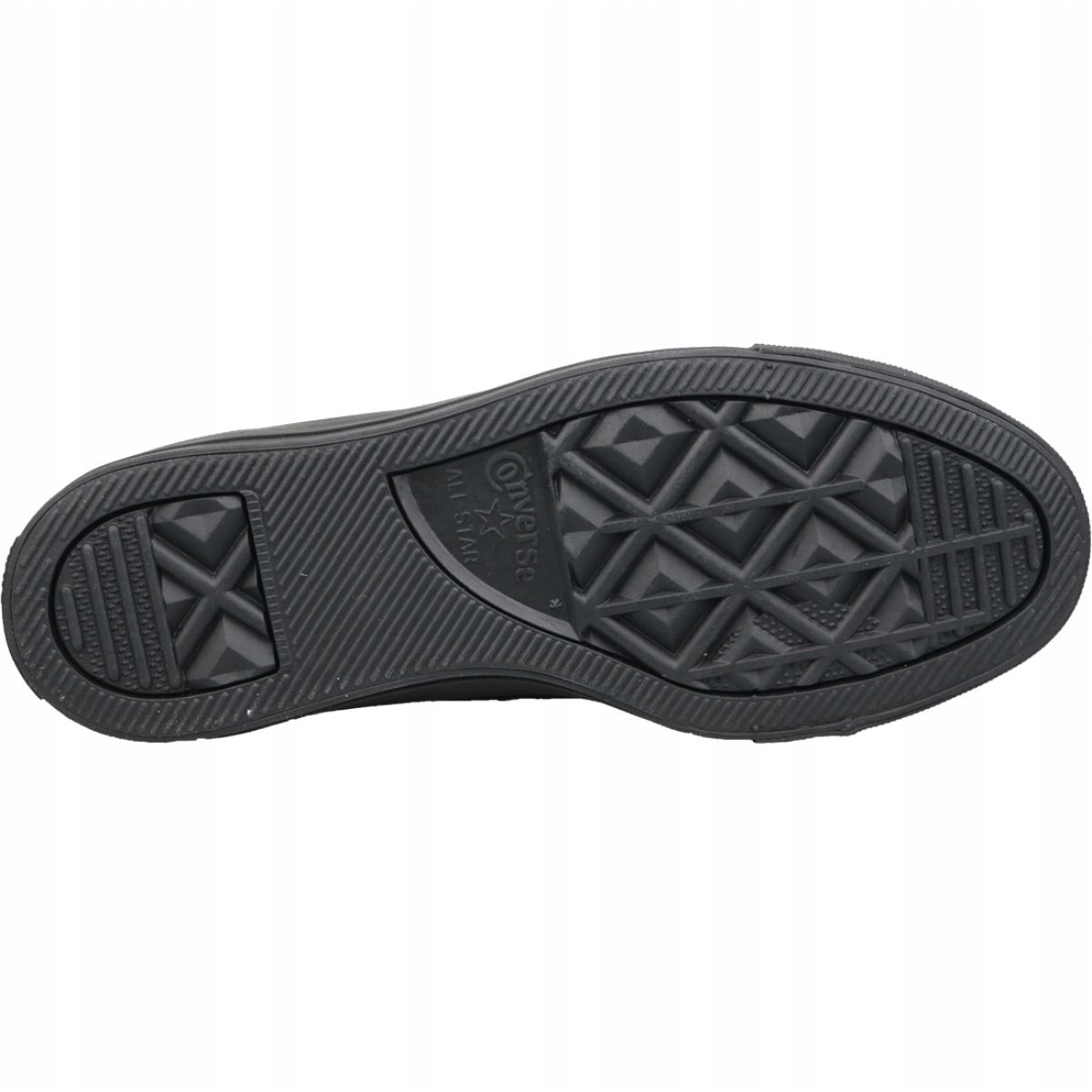 Cipő Converse Chuck Taylor All Star M3310C fekete