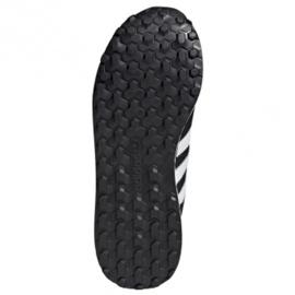 Sapatos Adidas Originals Forest Grove M EE5834 preto 1