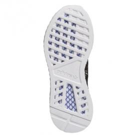 Sapatilhas Adidas Originals Deerupt Runner W EE5778 preto 2