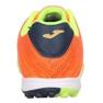 Botas de futebol Joma Champion 908 Tf JR CHAJW.908.TF retrato 1