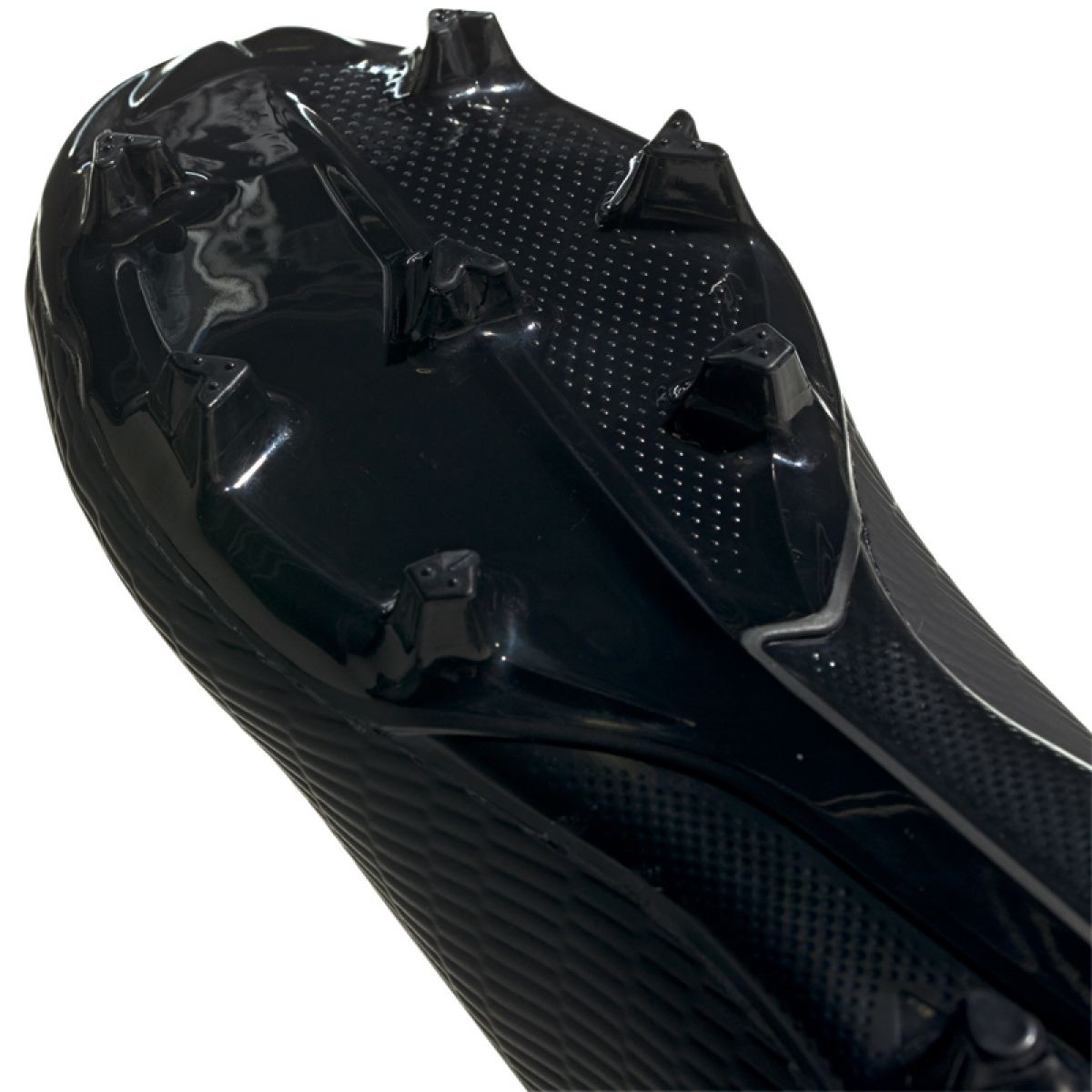 Chuteira Esportiva Adidas Preta | Shoes4you