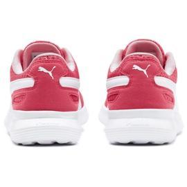 Sapatos Puma St Activate Jr. 369069 09 coral 3