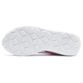 Sapatos Puma St Activate Jr. 369069 09 coral 4