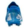 Botas de futebol Nike Vapor 13 Pro AG-Pro M AT7900-414 azul azul 1