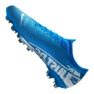 Botas de futebol Nike Vapor 13 Pro AG-Pro M AT7900-414 azul azul 4