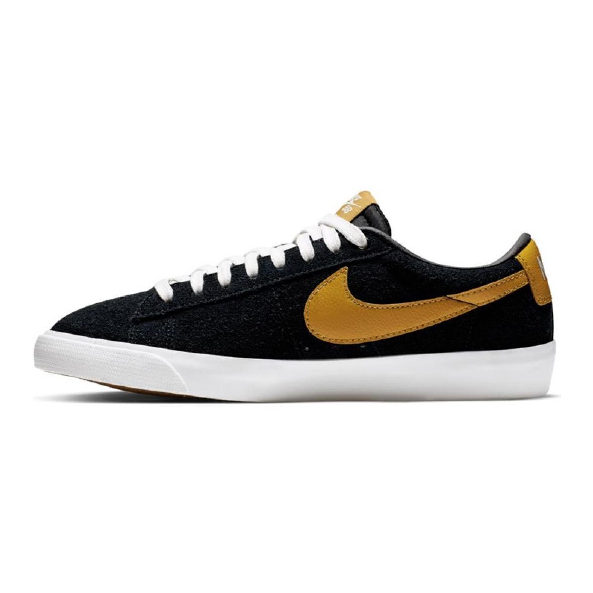 Calçados Nike Estilo: Esporte Material Externo