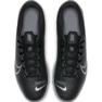 Sapatilhas Nike Mercurial Vapor 13 Tf M Futebol AT7999 001 preto 1