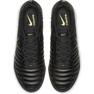 Sapatos de interior Nike Tiempo Legend 7 Academia Ic M AH7244-077 preto preto 2