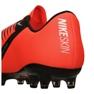 Sapatilhas de futebol Nike Phantom Vnm Pro AG-Pro M AO0574-600 laranja laranja 4