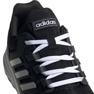 Sapatilhas para homem adidas Galaxy 4 M EE8024 black preto 3