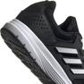 Sapatilhas para homem adidas Galaxy 4 M EE8024 black preto 4